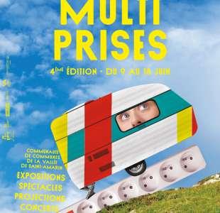 Festival Multi Prises
