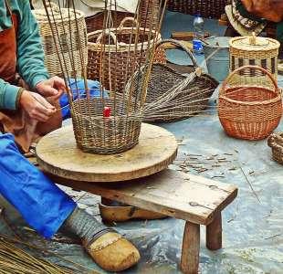 Brennfascht : fête de l'alambic